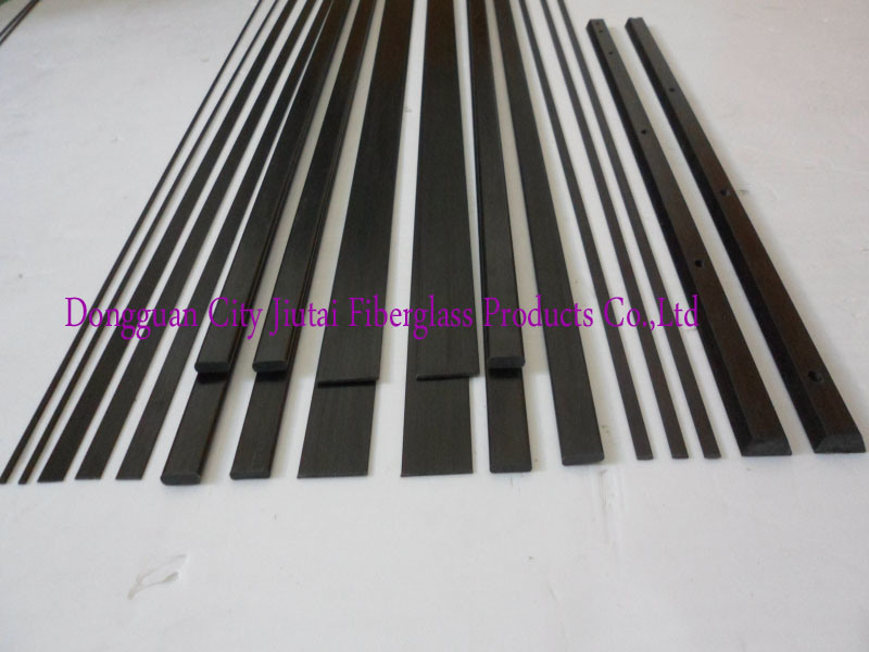 Easy to Be Designed, Security Carbon Fiber Sheet