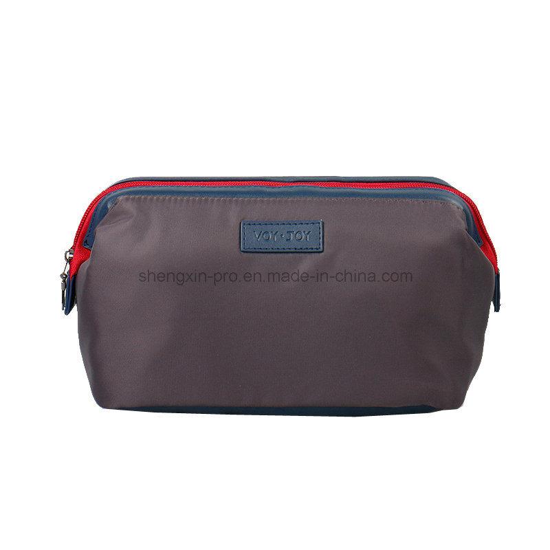 Fashion Trolley Bag Washing Bag