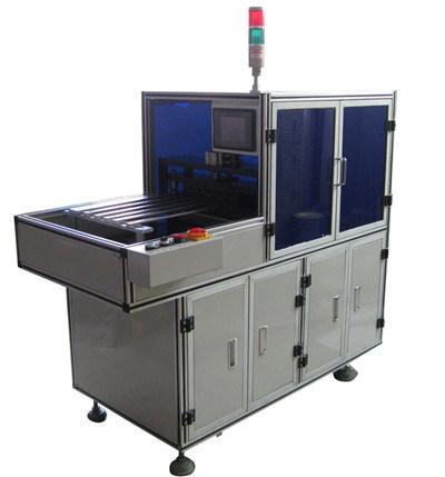 Automatic Punching Machine