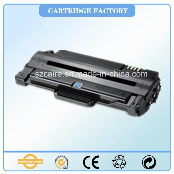 Toner Cartridge for Xerox Phaser 3140/3155