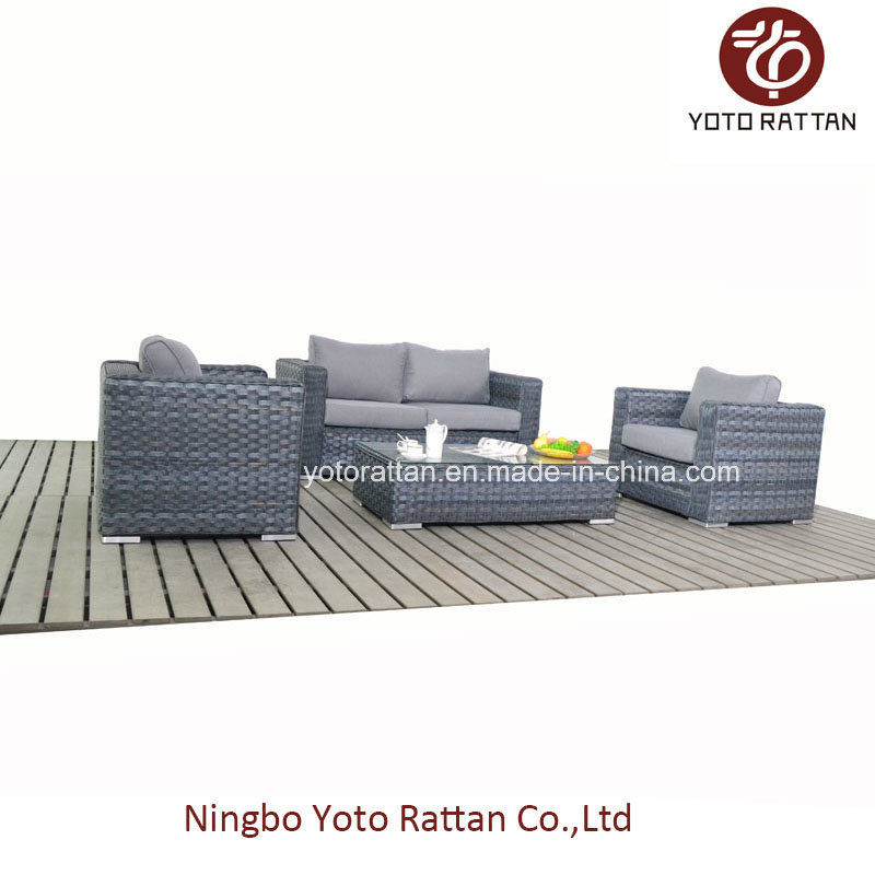 Outdoor Loveseat Sofa (1505)