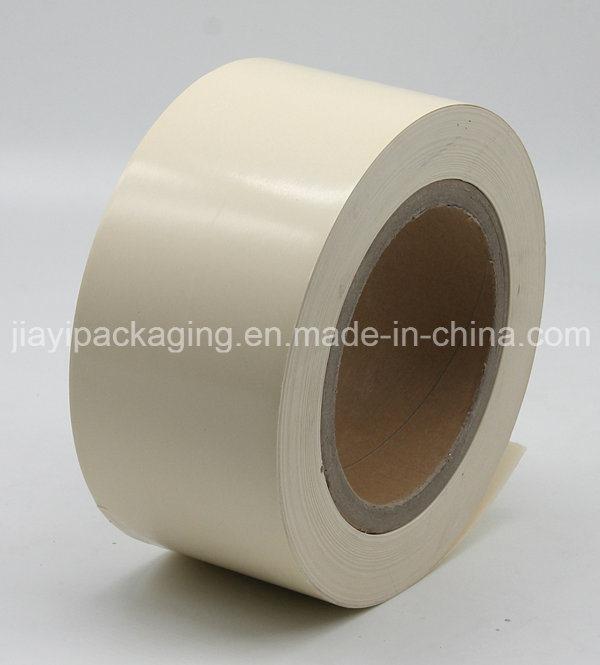 Light Printing Laminating Cigarette Paperboard