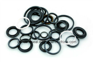 Ex200-1 Hydraulic Oil Seal Used Swing Motor Seal