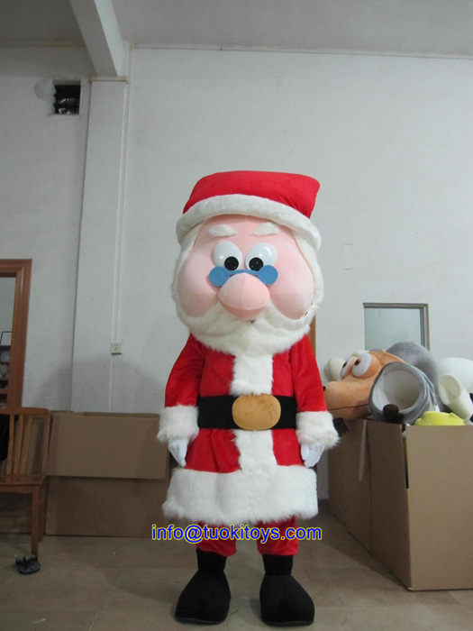 Party Inflatable Character with Good Price for Sale (B098)