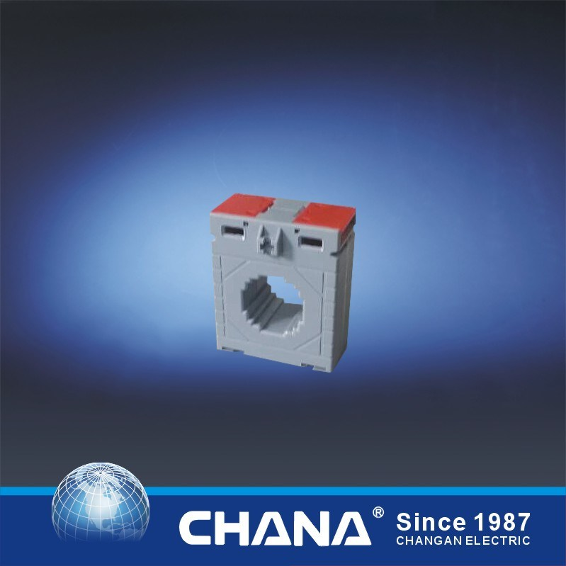 Ce and RoHS Approval Mini Current Transformer