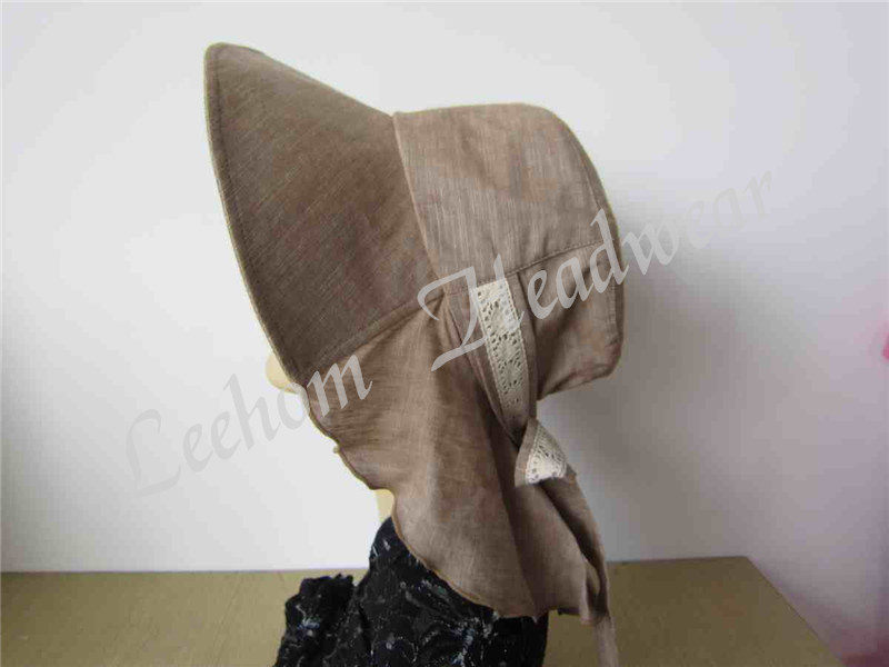 Leisure Lady Bucket Sun Hat (LB15087)