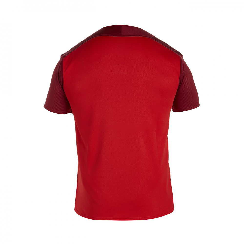 ODM OEM Custom Made Quality Rugby Jersey Manufacturer