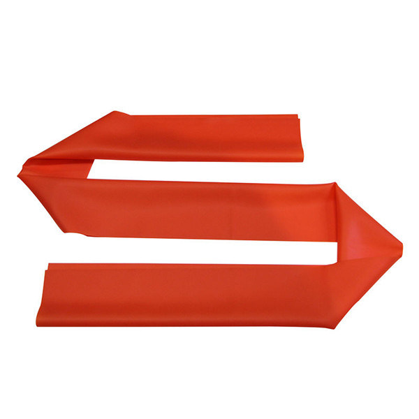 High Stretch Latex Band/Colorful Pull up Band