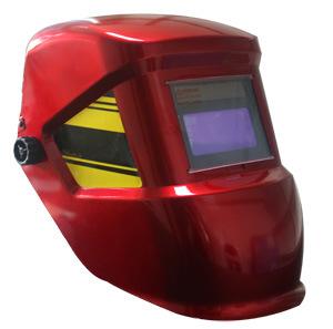 Auto-Darkening Welding Helmet (BSW-001A)