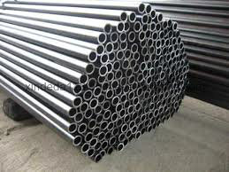 1.4841stainless Steel Seamless Tube and Pipe (CE DNV PED TUV BV ABS)
