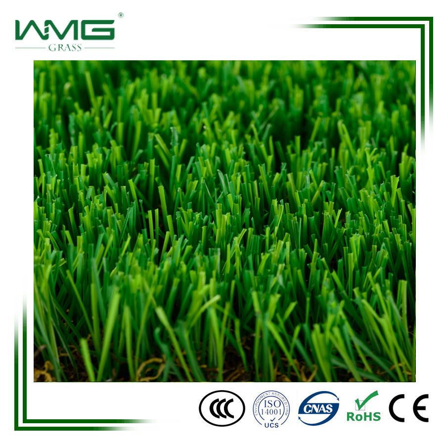 china u shape garden synthetic artificial grass turf for home decoration china artificial grass synthetic grass