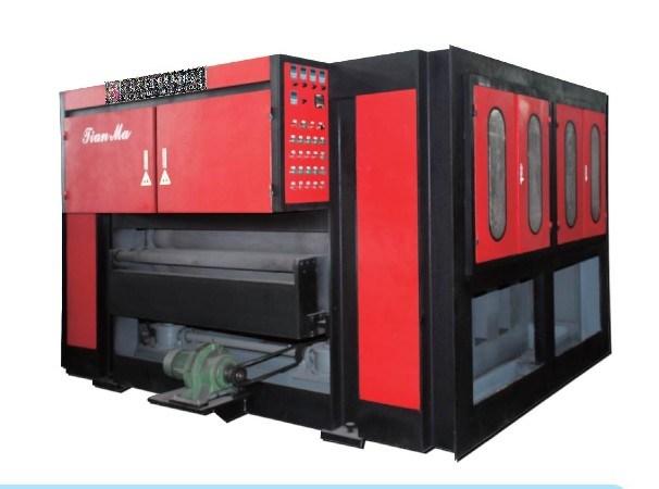 Sb Grinding Machine-Water Type