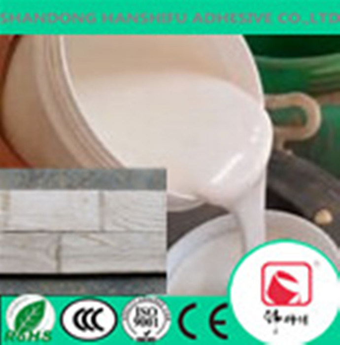 Environmentally White Glue Adhesive Be Used in Woodworking