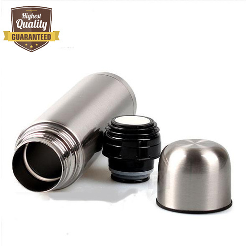 Vacuum Flask Vacuum Thermos Travel Pot