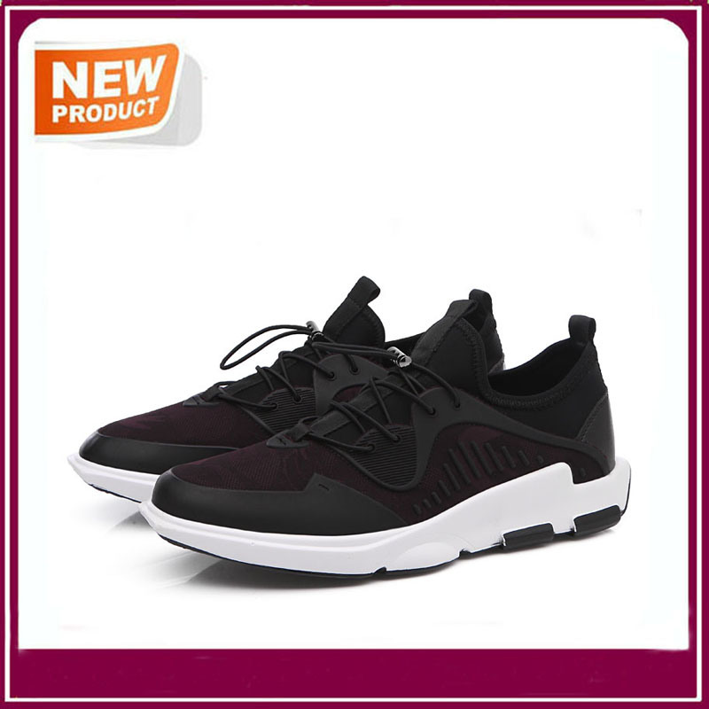 Walking Sneakers Comfortable Sport Running Shoes