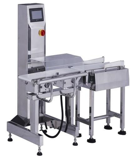 CWC-M220 Automatic Weight Sorter Machine