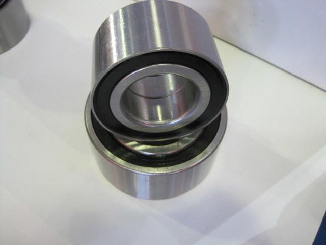 Supplier 38bwd12 Auto Bearing Wheel Bearing