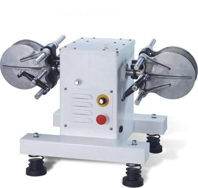 Small Fast Speed Paint Shaker (JY-40B)