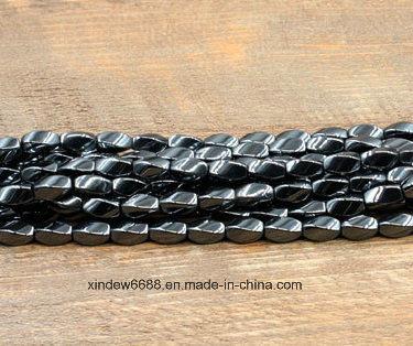 Magnetic Black Gallstone Bracelet Jewelry