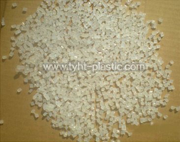 Samples for Free Good Quality Low Price Granules Ethylene Vinyl Acetate EVA Granules Plastic Raw Materials