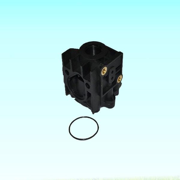 Atlas Copco Air Screw Compressor Blow off Valve Kit Parts