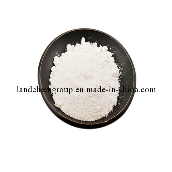 Titanium Dioxide/Quality Assured Titanium Dioxide/Hot Sale.
