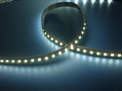 2835 Flexible LED Stripe Light/ LED Stripes/ LED Bars