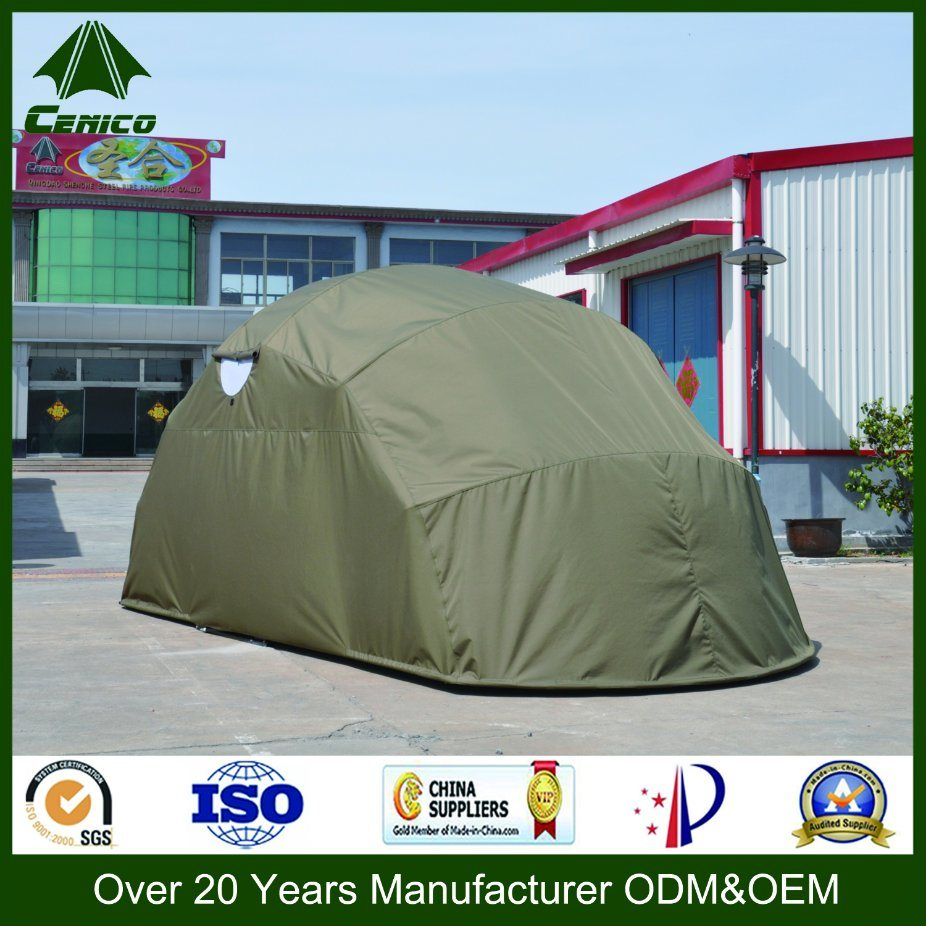 Retractable Garage, Folding Garage, Carport, Car Shelter