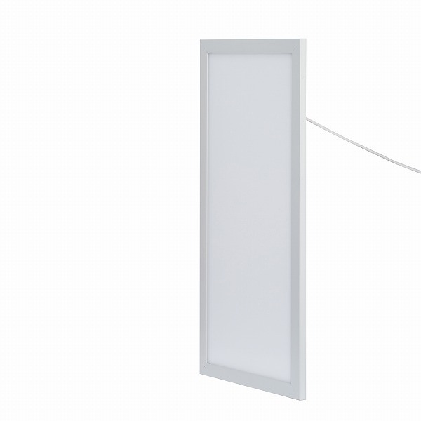 1X4 Feet LED Panel with CE RoHS Approved