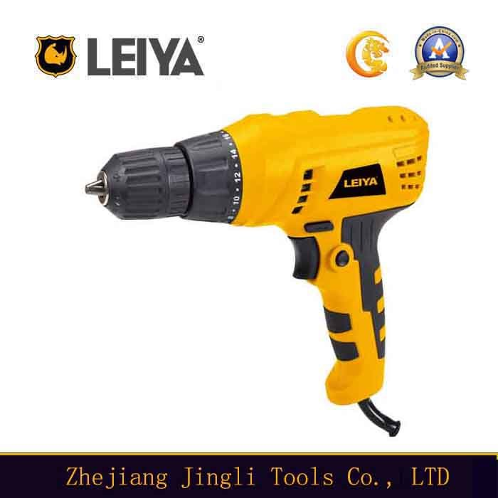 10mm 300W Electric Screwdriver (LY10-05)