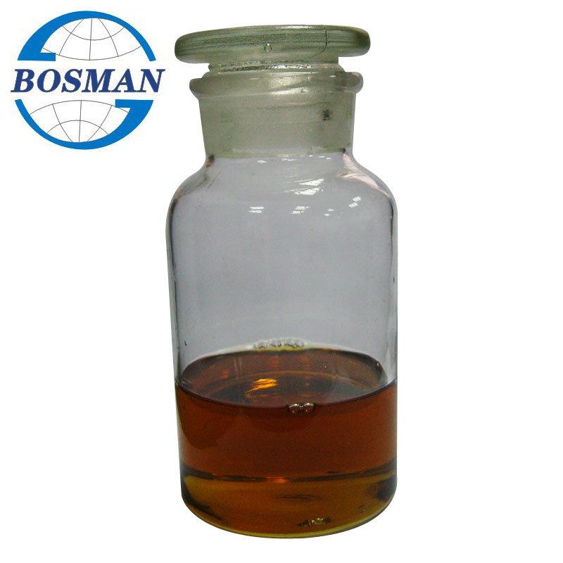 Herbicide Pesticide Trifluralin 96%TC, 48%EC