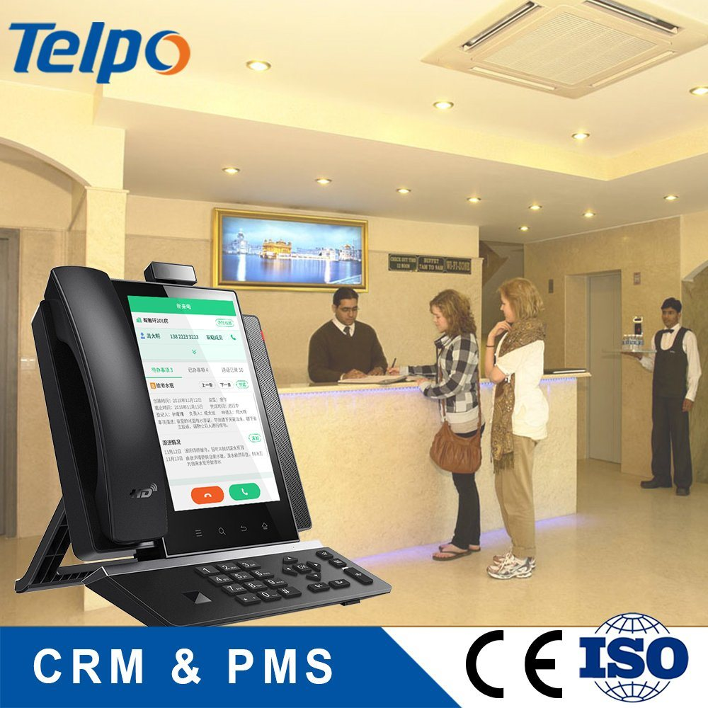 Wholesale China Factory High-Efficiency Visitor Management System