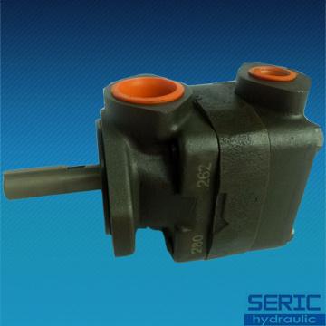 Vickers V10 Type Hydraulic Oil Vane Pump