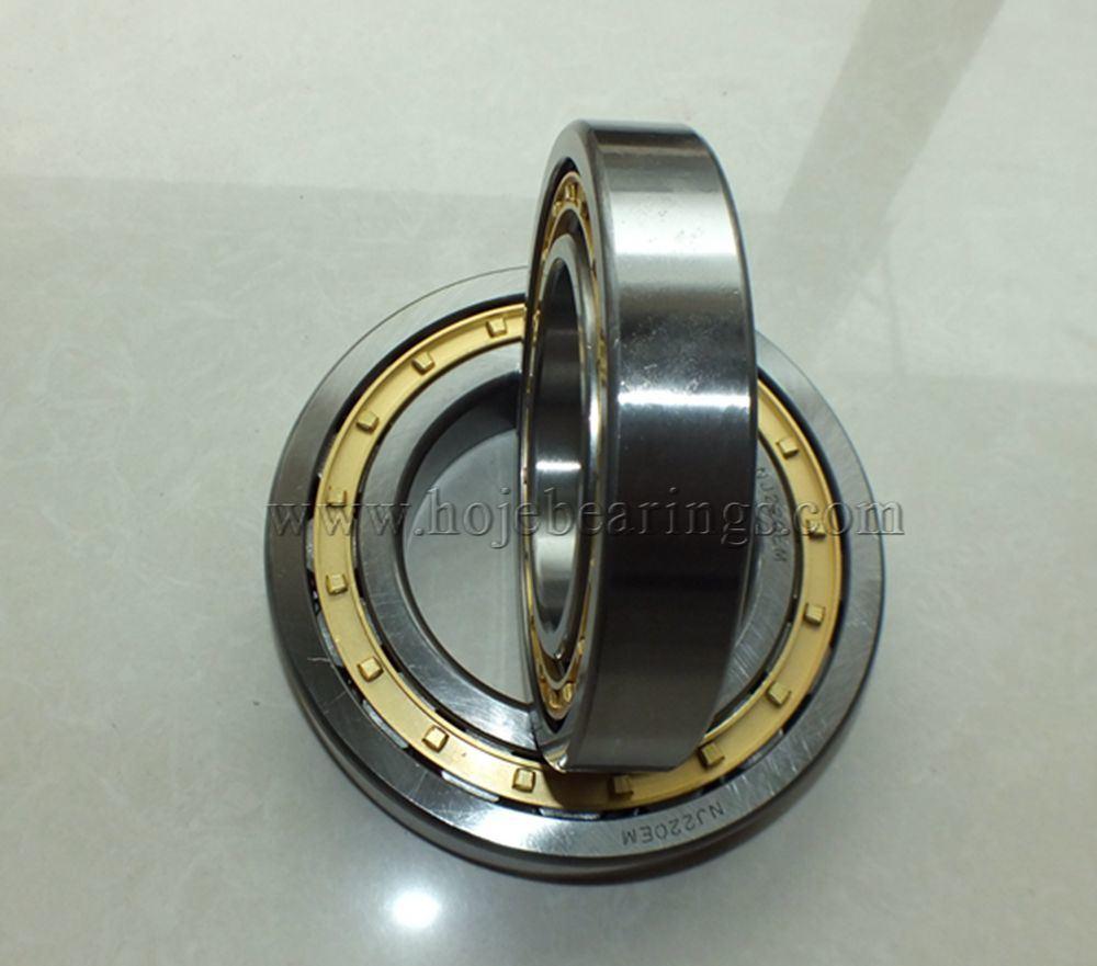 Original SKF Cylindrical Roller Bearingnup2226, Nup326, Nup2326, Nj228