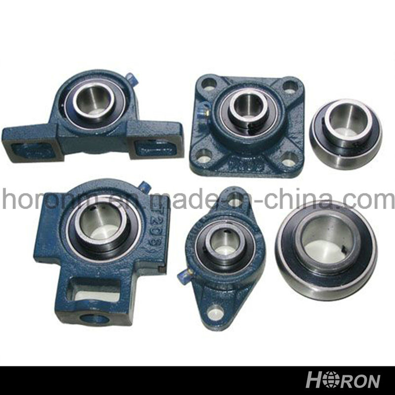 Pillow Block Bearing (UCP311)