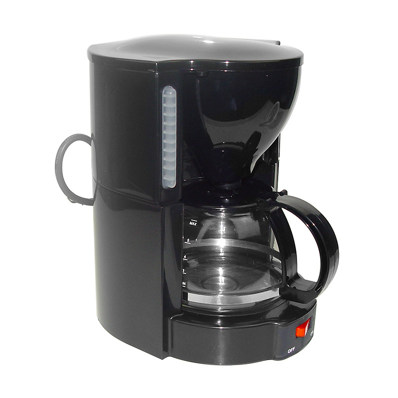 Coffee Maker In Jordan : Hangzhou Machinery & Equipment Co., Ltd. - ???? ??