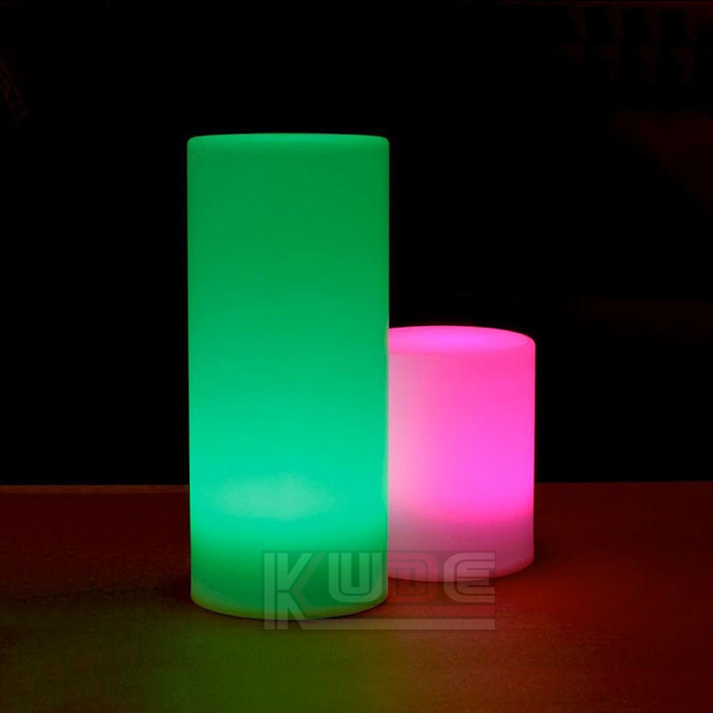 China Rgb Led Mood Table Lamp Photos Amp Pictures Made In