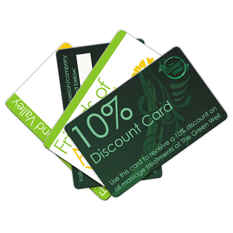 discount card for micardis