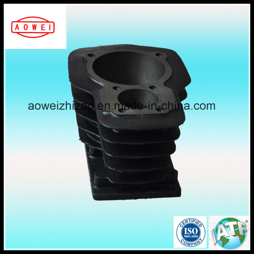 High Quanlity Hardware Engine Parts Awgt-0003 Cylinder liner