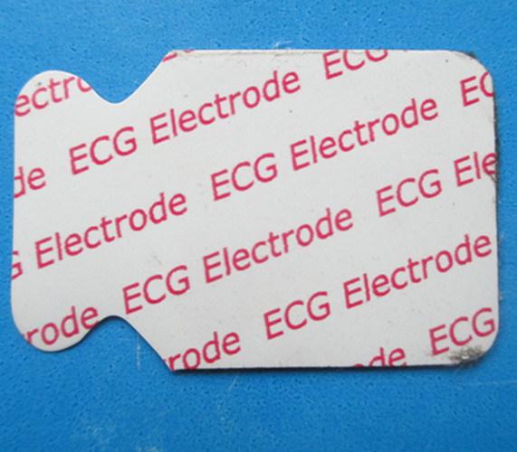 Medical Tab Electrodes