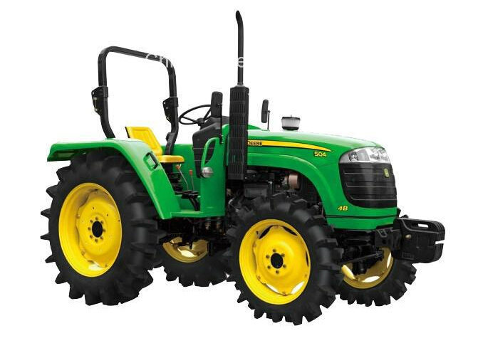 R1 Pattern Agricultural Tyre Tractor Tyre and Farmland Tyre