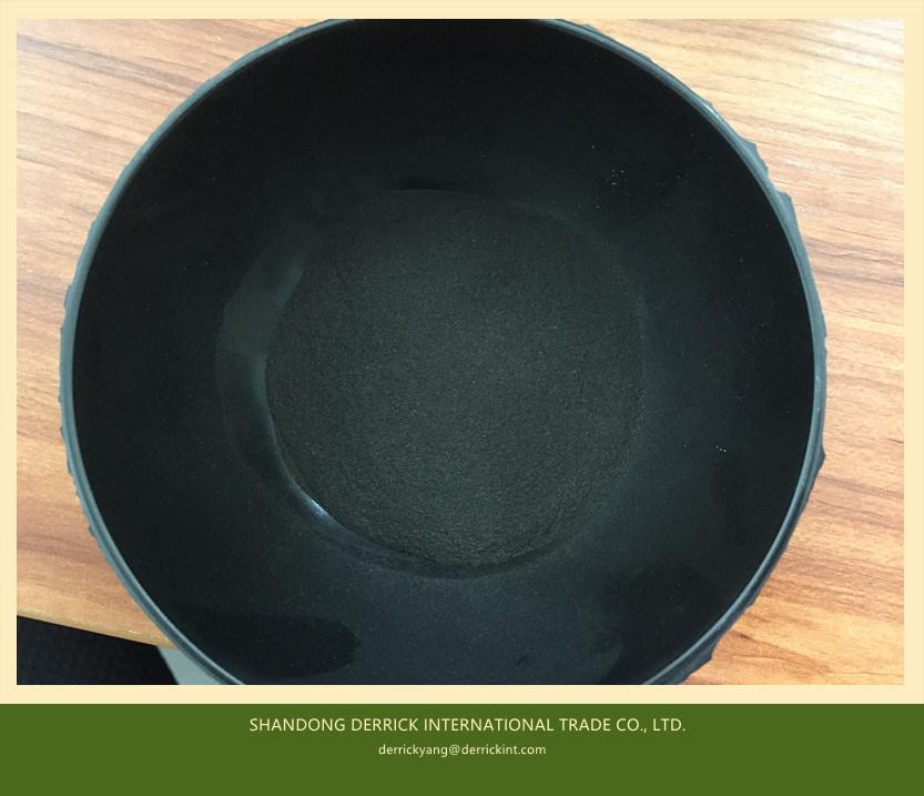 Urea Formaldehyde Moulding Compound
