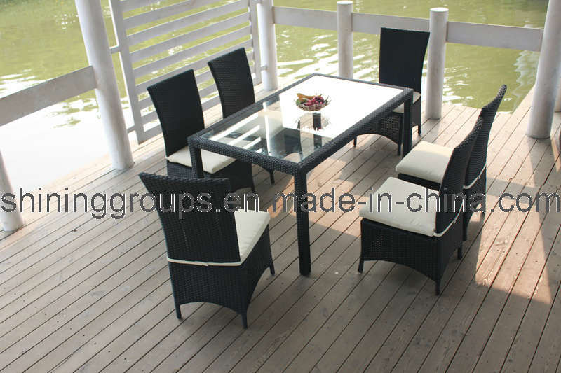 Top Rattan / Outdoor / Dining Room Furniture (C215) 800 x 533 · 65 kB · jpeg