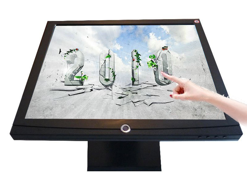19 Inch LCD Touch Screen Display (1906M)
