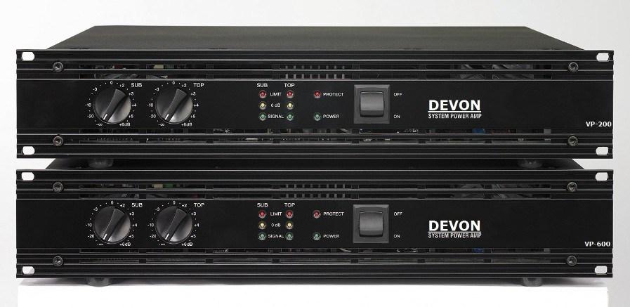 Dj Audio Amplifier Bing Images