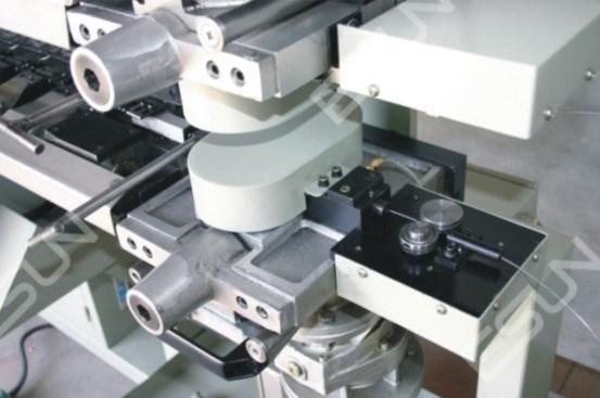 Mattress Spring Assembly Machine EAM-120