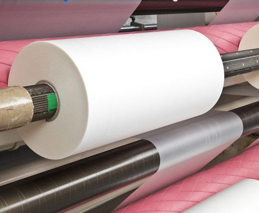 Cheapest BOPP Thermal Film with Good Quality