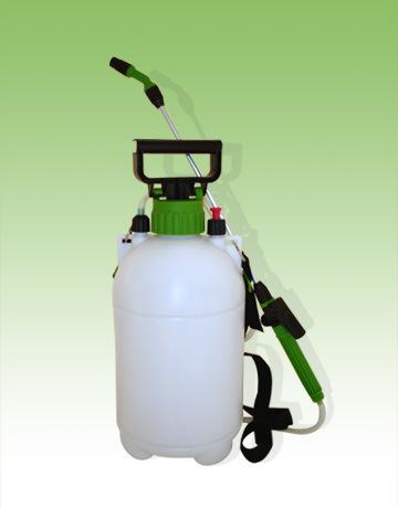 Garden Pressure Sprayer (5Litre)