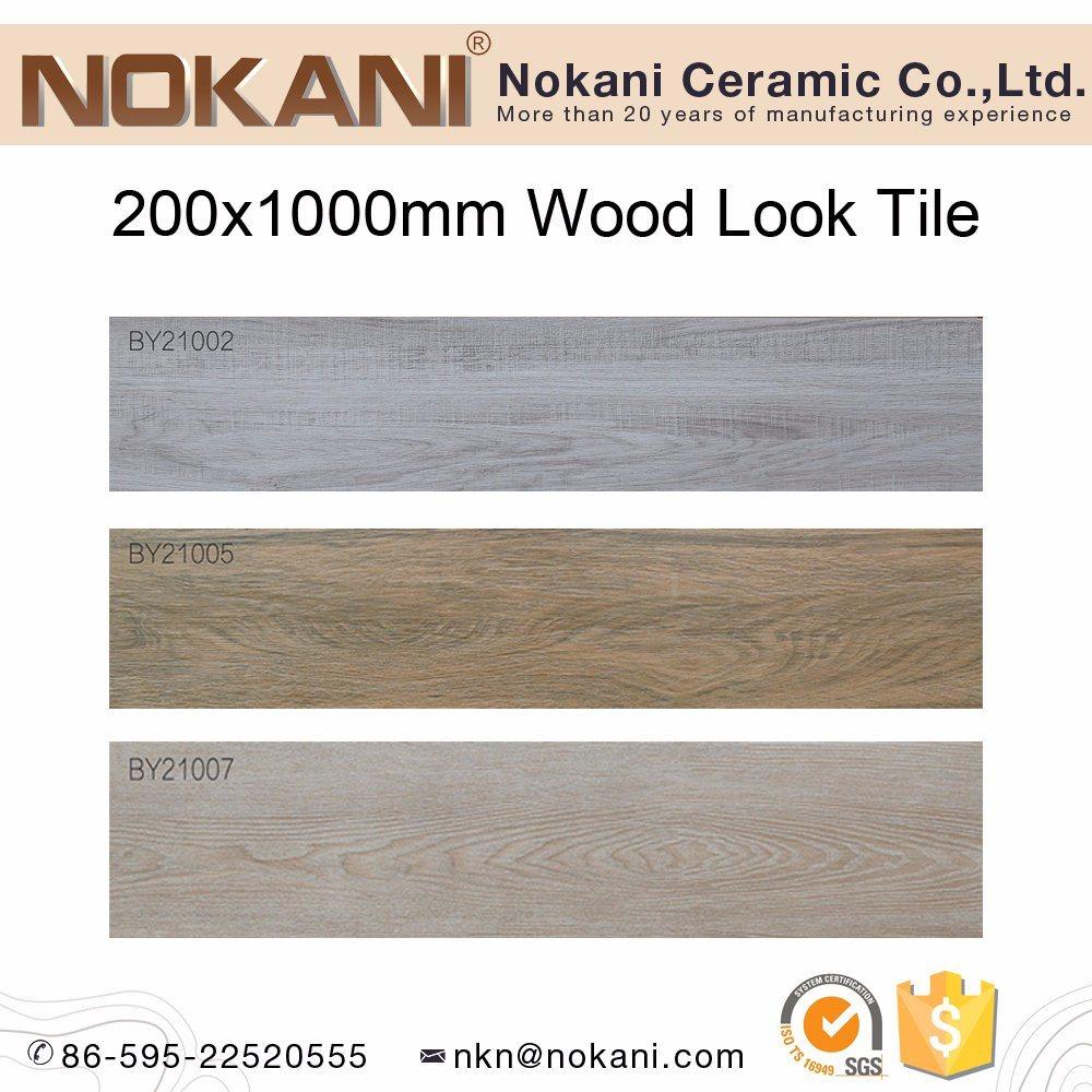 Ceramic tile manufacturers suppliers china ceramic tile waterproof porcelain tile ceramic floor tile for floor tile decoration dailygadgetfo Gallery