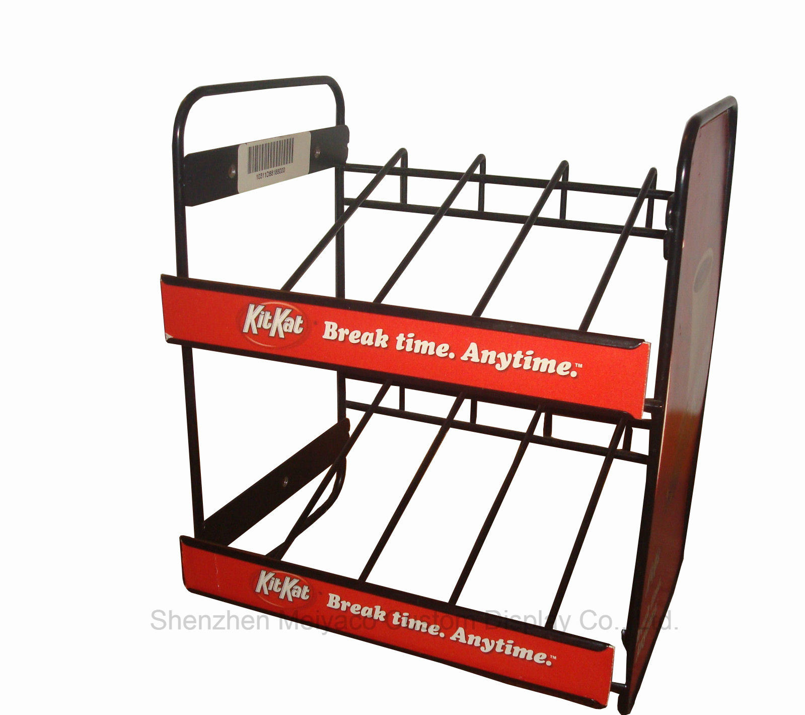 supermarket modern oem merchandise snack kjejpamoxawf product shelf stand snacks rack store china display